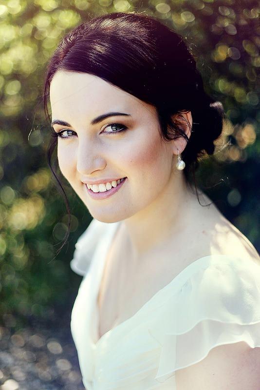 Jessica Turale Photography  www.turalephotography.com    Tasmania. Wedding