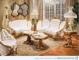 victorian chairs - Google Search