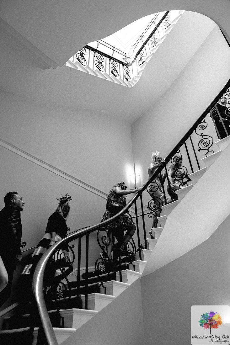 alternative-wedding-photography-london Wedding venu in London