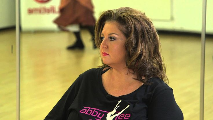 17 Best Ideas About Abby Lee On Pinterest