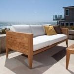 Craftsman-Deep-Seating-Teak-Sofa from Westminster Teak Furniture