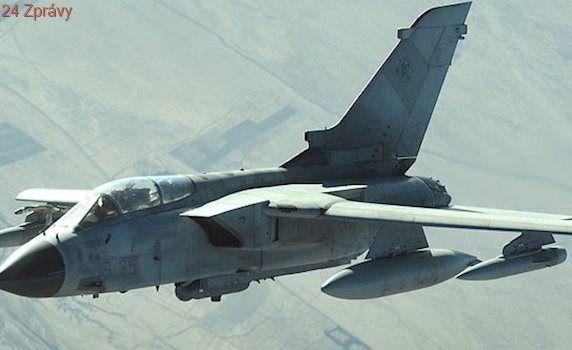 Americké letectvo podniklo nejméně jeden nálet na Al-Káidu v Jemenu