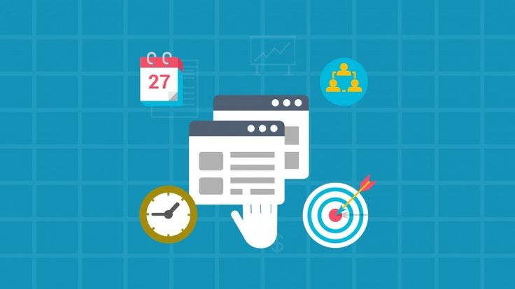93 best advertising courses coupon codes images on pinterest powerful traffic strategies targeted traffic to any website best udemy coupons coursecheap fandeluxe Gallery