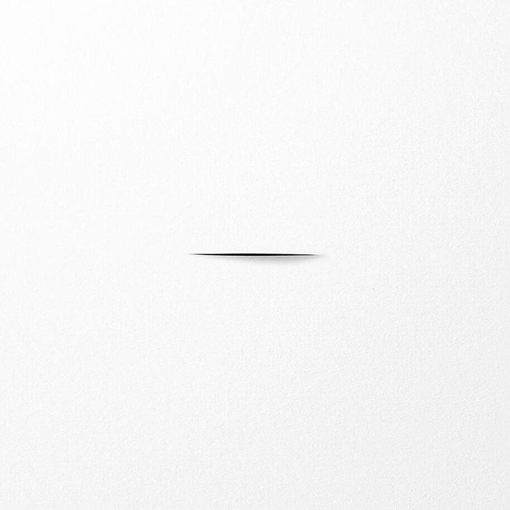 Different requests from Dubai's and London's exhibition. A lot of work to do. This is the calm before the storm. #monochrome #designlove #minimalmood #primitivecyprus #foodpassion #simplicity #gastronomy #aesthetic #gourmand #geometry #symmetry #hautecuisines #minimalism #gastronomia #savingextraordinarymindsfrommonotony
