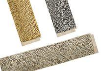 Aste cornici in legno, aste cornici in alluminio, aste per cornici, cornici per quadri, chop service, FARNE' GROUP Bologna
