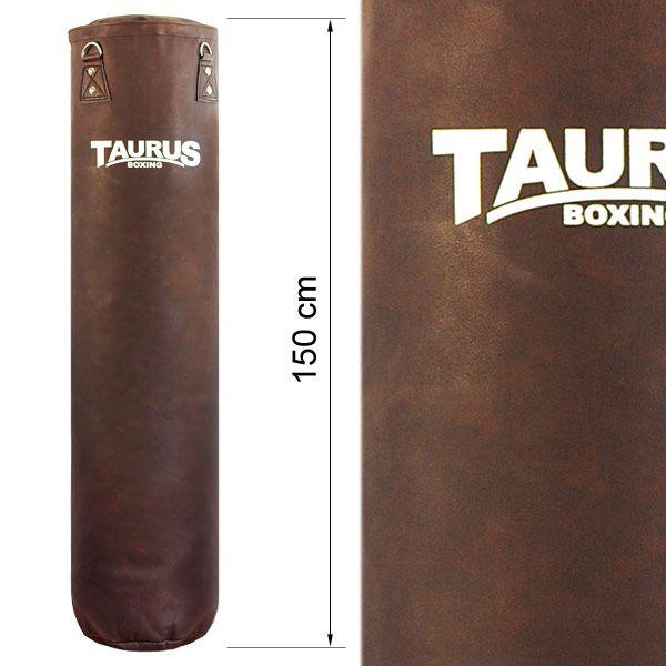 Taurus Bokszak Pro Luxury 150cm