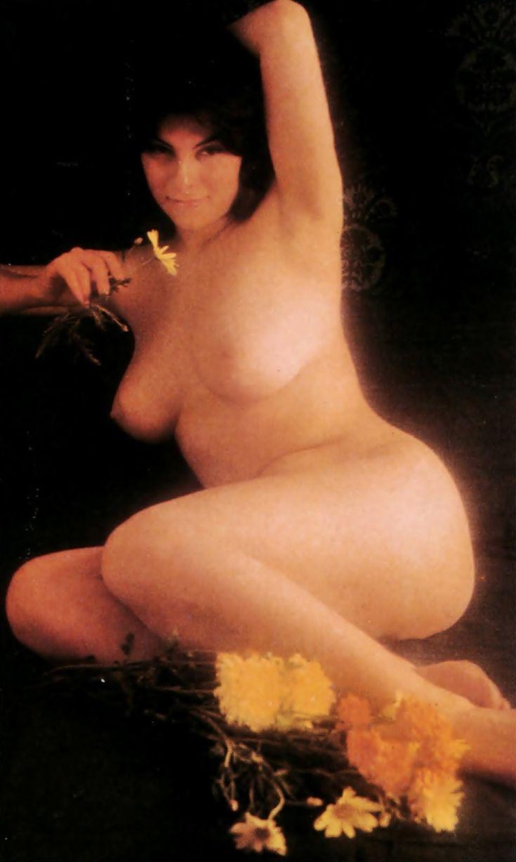 Nude pet girl porn