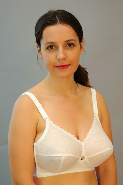 Amateur Women in bras pics hot girl!