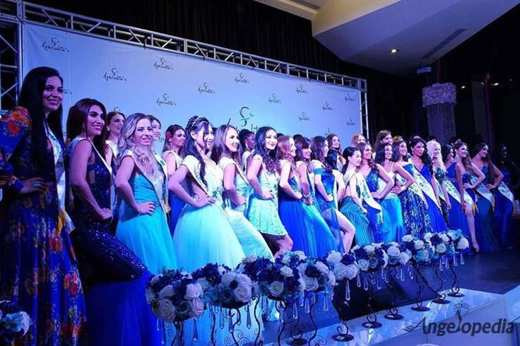 Miss World Denmark 2017 Live Telecast, Date, Time and Venue