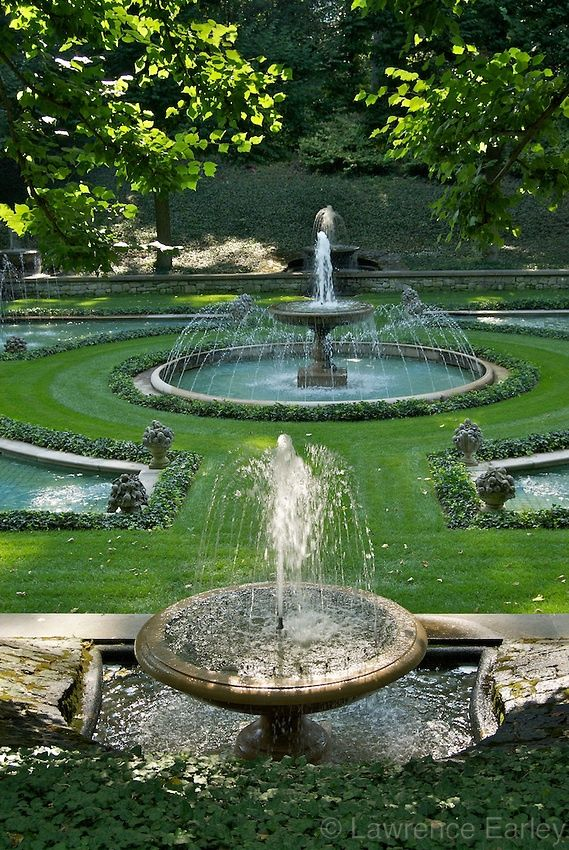 90 best fountains images on pinterest water fountains for Best pond fountains