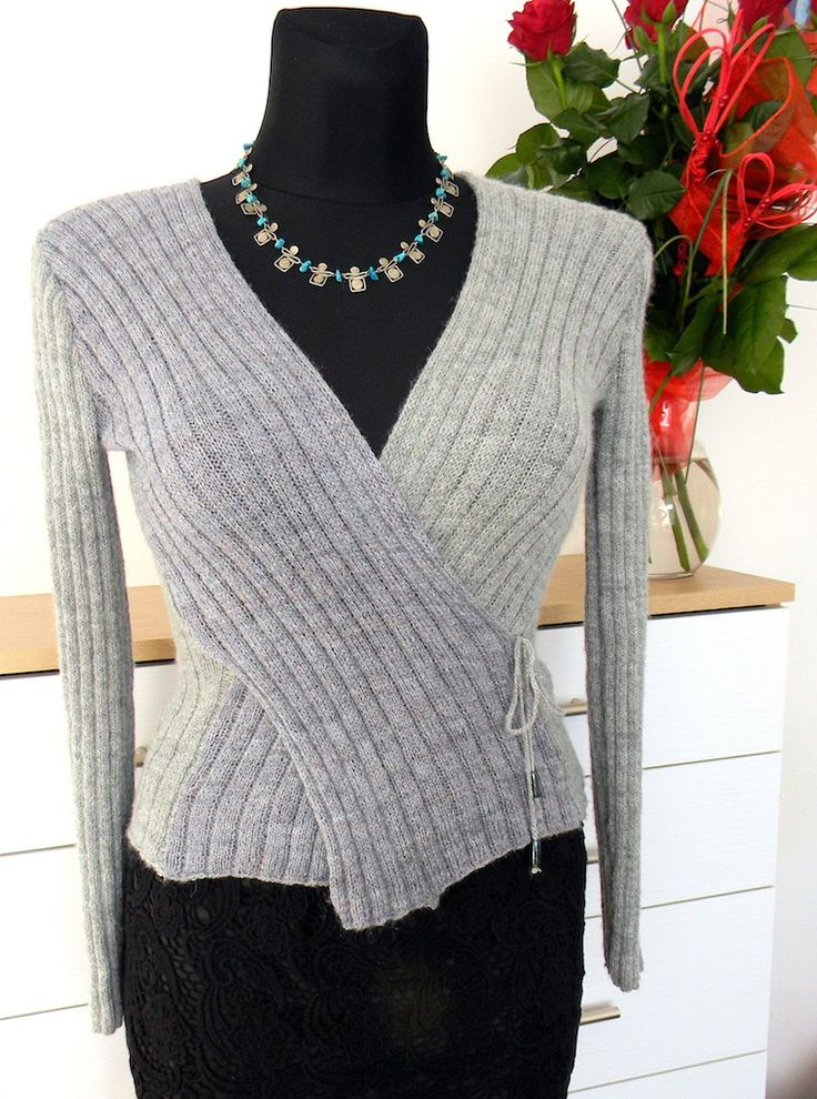 https://www.etsy.com/listing/205532543/shades-of-grey-knitted-top?ref=listing-shop-header-1