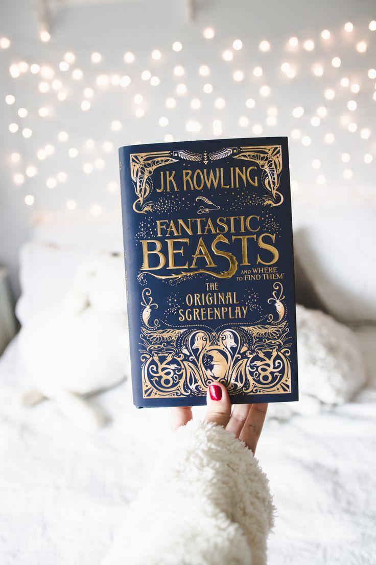 http://melinasouza.com/2016/12/02/book-haul-novembro-2016/  Melina Souza - Serendipity <3  #Books  #Livros  #MelinaSouza