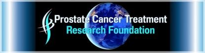 Clinical tumor stage refers to whether or not the tumor can be palpated or felt on exam and whether it may have spread to lymph nodes or other organs beyond the prostate.