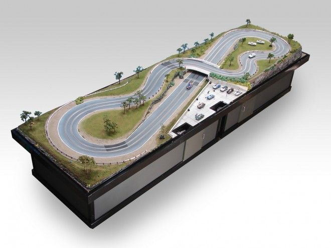 Wish list=Slot Mods Race Track This is really cool would have loved this when i was a kid