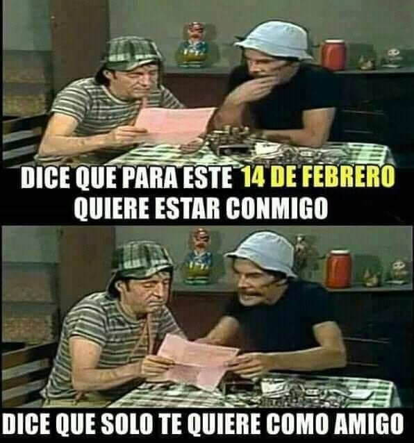 Frases Chistosas Del Chavo Del 8 Google Search Memes Funny P Funny Memes