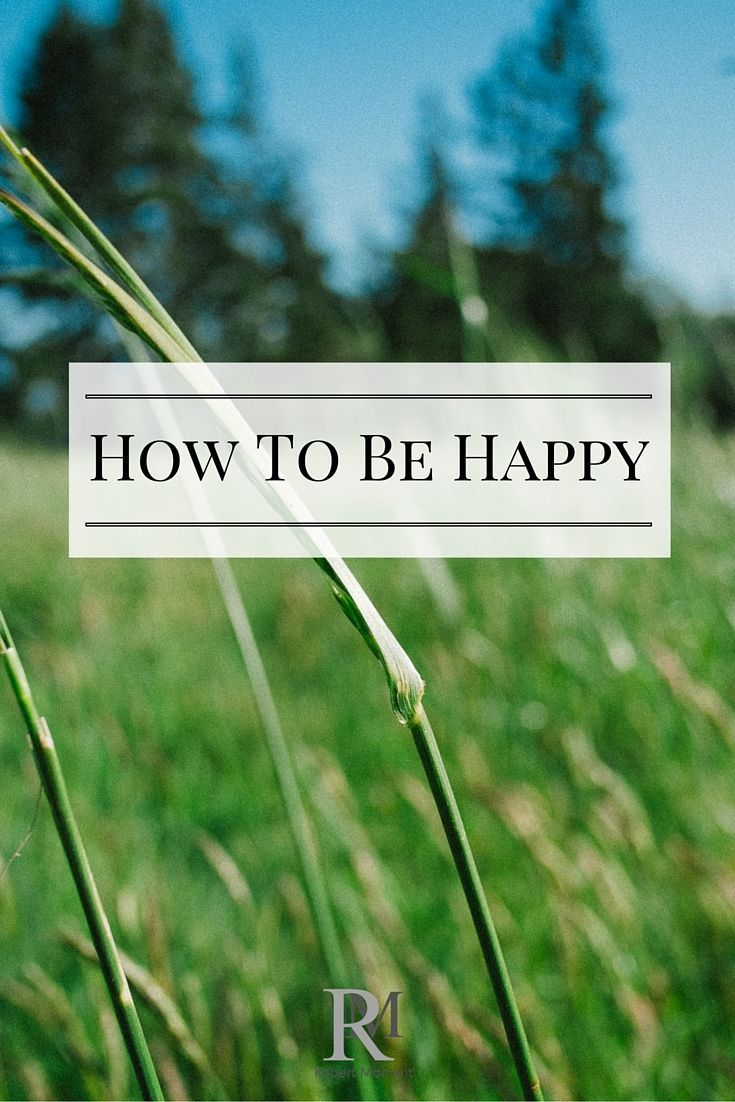 Are You Struggling To Find Happiness? Does Happiness Just Elude You In Your  Life? Happy Funhow To Be