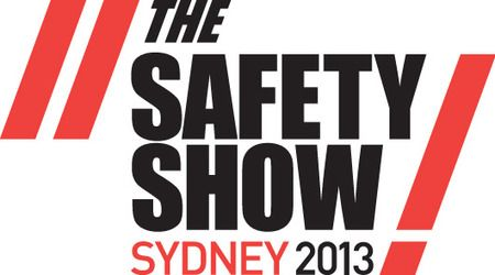 The Safety Show Sydney  On Tuesday September 03, 2013 at 9:00 am and ends Thursday September 05, 2013 at 4:00 pm.  Summary:  The Safety Show Sydney, now in 12th year, is the country's most established and respected show focused on safety.   Booking  http://atnd.it/1bym75s  Price: Free  Category: Conferences  Keywords: workplace safety, building & construction, occupational health and safety  Venue: The Dome, Sydney Showground, 1 Showground Road, Sydney, 2127, Australia