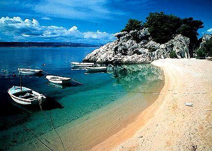 Pag, Croatia