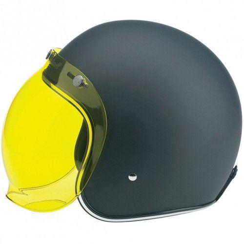 Sweet helmet