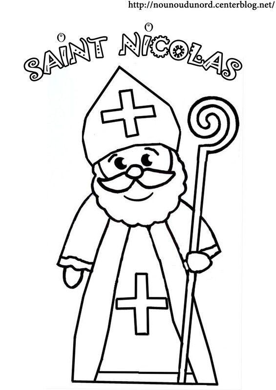planete-trans com saint nicolas