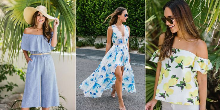 'Carrie Bradshaw Lied' Blogger Launches Collection With Morning Lavender