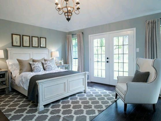 531 best decoracion dormitorios ideas para decorar las for Master decoracion