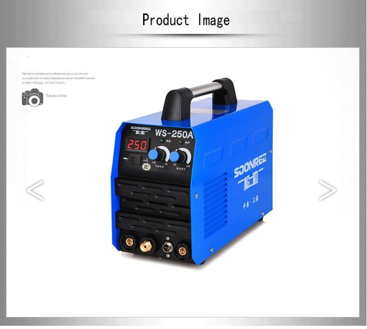 242.06$  Buy here - http://ali1rs.worldwells.pw/go.php?t=32711155731 - 220V WS-250A stainless steel welding inverter dc argon arc welding and welding arc welder spot welder welding equipment