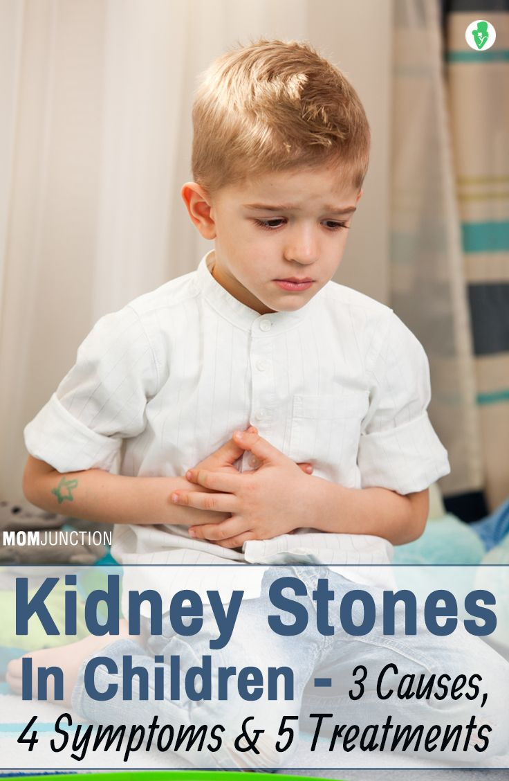 29 best constipation images on pinterest healthy eating juice and kidney stones in children 3 causes 4 symptoms 5 treatments you should be fandeluxe Choice Image