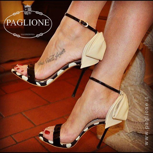 Nuovi Arrivi - New Collection Ninalilou - Spring/Summer 14 Per le amanti dei #Tacchi!!! Disponibile online http://www.paglione.it/it/2-home#/produttore-ninalilou/price-32-660 #Shoes #Sandali #Scarpe #FashionStyle #Donna #Glamour #Shopping