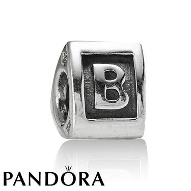 Pandora B Charm 79423 hunting for limited offer,no duty and free shipping.#jewelry #jewelrygram #jewelrydesign #jewelrymaking #rings #bracelet #bangle #pandora #pandorabracelet #pandoraring #pandorajewelry