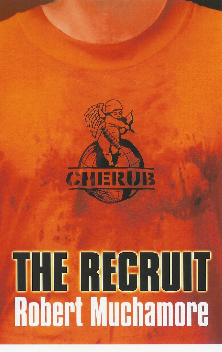 The Recruit by Robert Muchamore. A excellent, amazing, must read for all teenage girls and boys. Adventure, spy's, a touch of romance in the battle to take down the baddies. But here, the kids are the spy's. A must read series. *****5 stars +