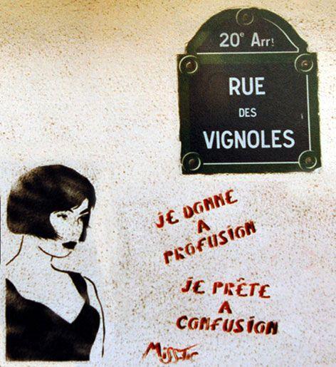 #streetart #misstic  misstic026.jpg (472×515)