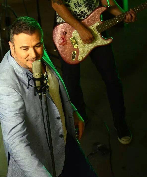 Antonis Remos - Ginetai