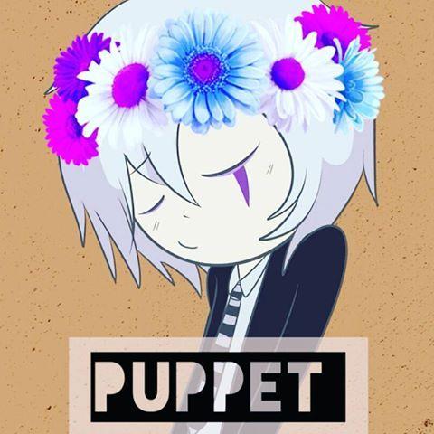 fnafhs puppet - Buscar con Google