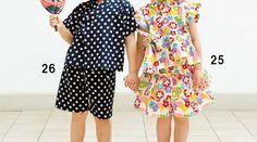 夏のお祭りに!簡単に手作りできる男の子に着せたいおしゃれな甚平の作り方(子ども服) | ぬくもり #子ども服 #甚平 #男の子 #夏 #お祭り #花火大会 #花火 #おしゃれ #手作り #作り方 #ハンドメイド #手芸 #NUKUMORE