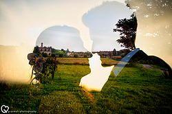 #matrimonio Silvia + Matteo / Wedding  fotografo matrimonio, wedding in Italy, wedding in Franciacorta, italian wedding, olasz esküvő  #grazmelphotography #realwedding #weddingphotography #italianwedding   © www.grazmel-photography.com #franciacorta #vineyardwedding