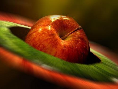 Dieta depurativa adelgazante de la manzana | Cuidar de tu belleza es facilisimo.com