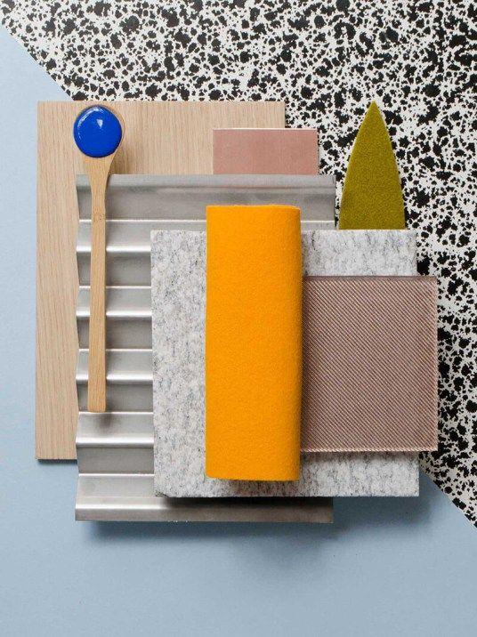 tendance-terrazzo-granito-materiaux-salle-bain-cuisine-FrenchyFancy-5