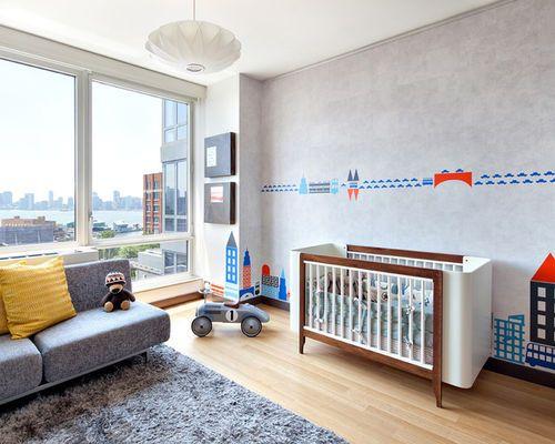 221 besten Chambre bébé Bilder auf Pinterest | Baby dekor ...