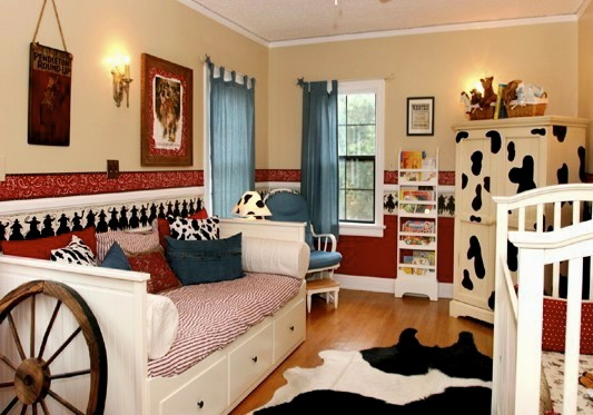 17 best images about cowgirl bedroom on pinterest rustic for Cowgirl themed bedroom ideas