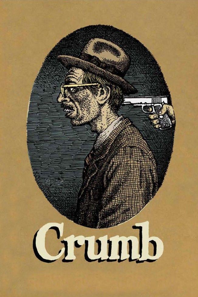 ..._Robert Crumb+