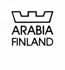 Arabia (Erdinç Bakla archive)
