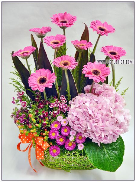 66 best mothers day gift images on pinterest mother 39 s for Best mothers day flowers