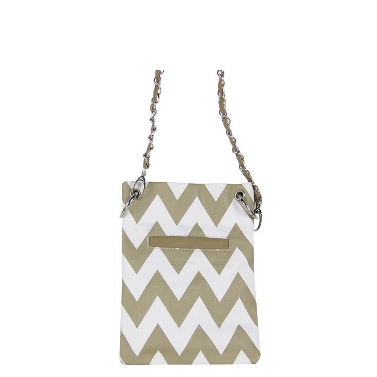 Rhinestones and more rhinestones! We got our messenger bags, shoulder bags and even wallets perked up with extra bling. Grab the best pieces before they are all sold out.                                                                                            visit:http://www.ladyvoguefashion.com/tan-chevron-mini-messenger-bag-mb2-1218tan/