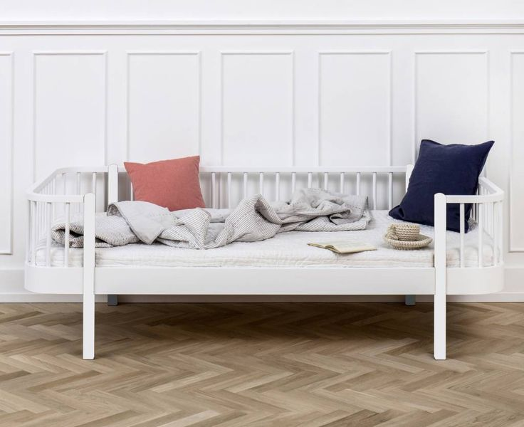 29 besten Furniture - Möbel Bilder auf Pinterest Oliven, Barbie - designer mobel kollektion