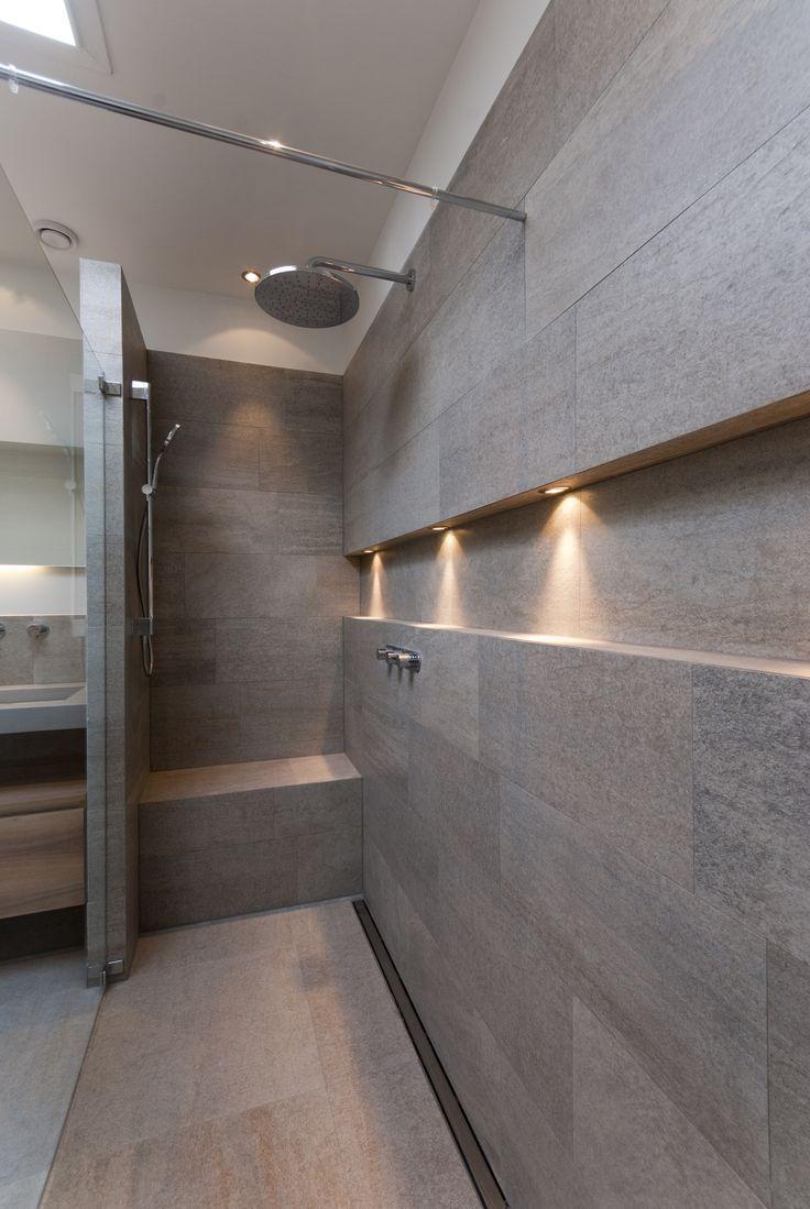 Excellent Free Luxury Rustic Bathroom Strategies A New Rustic Bathroom Is Generally Characteris Badezimmer Renovieren Bad Inspiration Rustikale Bad Eitelkeiten