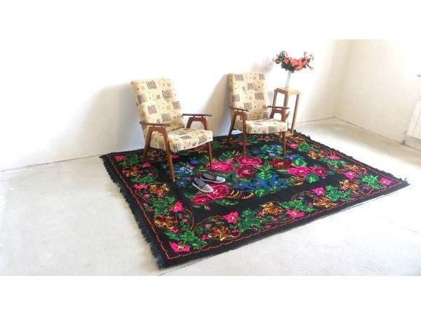 Goedkoop Tapijt Kopen : Roze karpet stunning vloerkleed op maat kelim tapijt vloerkleed