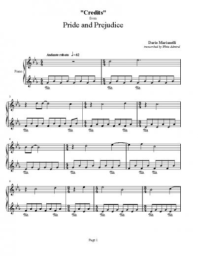 Piano : im different piano tabs Im Different or Im Different Piano Tabsu201a Im Different Pianou201a Piano