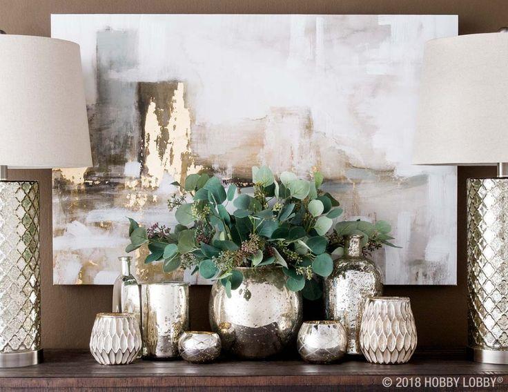 155 Best Modern Glam Home Decor Images On Pinterest