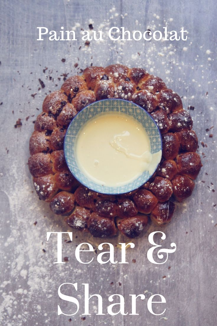 133 best latest from food glorious food images on pinterest amy tear and share pain au chocolat forumfinder Images